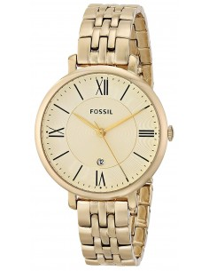 Chic Time | Fossil ES3434 women's watch  | Buy at best price