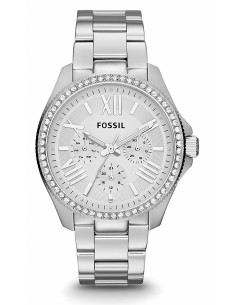 Chic Time | Fossil AM4481 women's watch  | Buy at best price