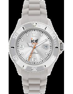Chic Time | Montre Mixte Sili Forever SI.SR.S.S.09 Gris  | Prix : 48,89€