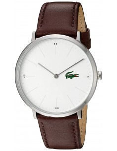 Chic Time | Lacoste 2010872 men's watch  | Buy at best price