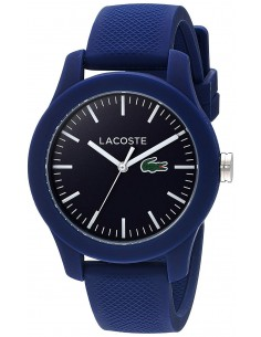 Chic Time | Lacoste 2000955 women's watch  | Buy at best price
