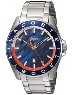 Chic Time | Lacoste 2010886 men's watch  | Buy at best price
