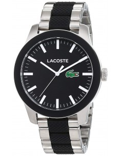 Chic Time | Lacoste 2010890 men's watch  | Buy at best price
