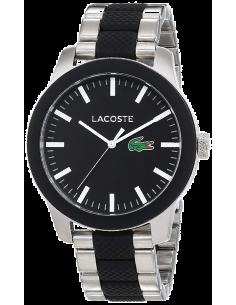 Chic Time | Montre Homme Lacoste 2010890 Argent  | Prix : 269,40€