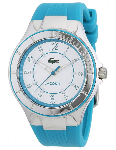 Chic Time | Lacoste 2000757 women's watch  | Buy at best price
