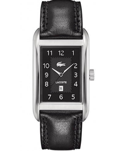 Chic Time | Lacoste 2010603 men's watch  | Buy at best price