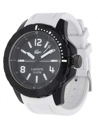 Chic Time | Lacoste 2010713 men's watch  | Buy at best price
