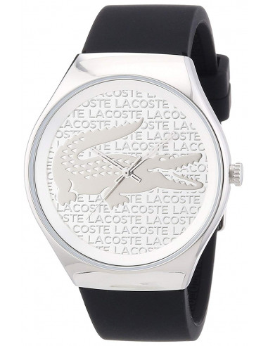 Chic Time | Lacoste 2000786 men's watch  | Buy at best price