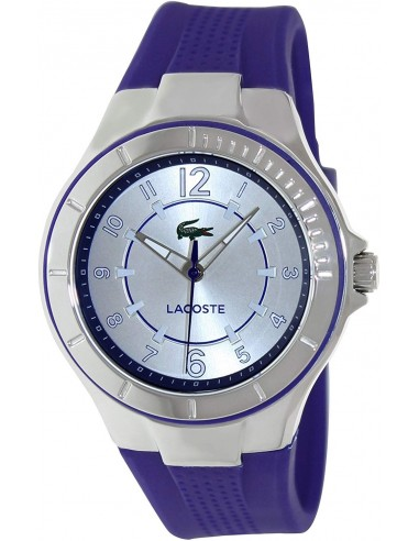 Chic Time | Lacoste 2000760 women's watch  | Buy at best price