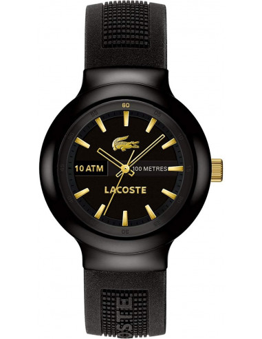 Chic Time | Lacoste 2010686 men's watch  | Buy at best price
