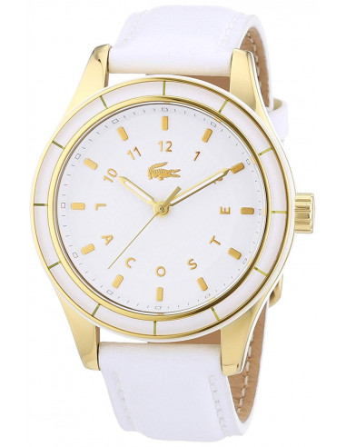 Chic Time | Lacoste 2000742 men's watch  | Buy at best price
