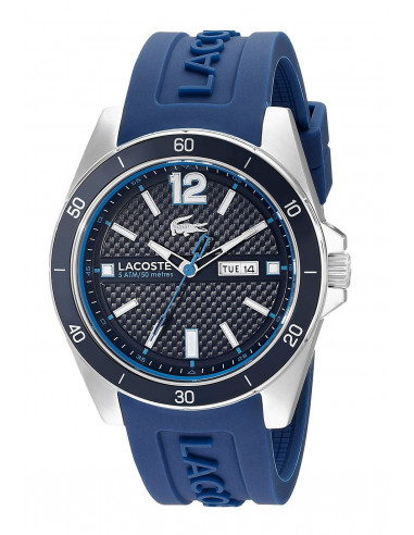 Chic Time | Lacoste 2010803 men's watch  | Buy at best price
