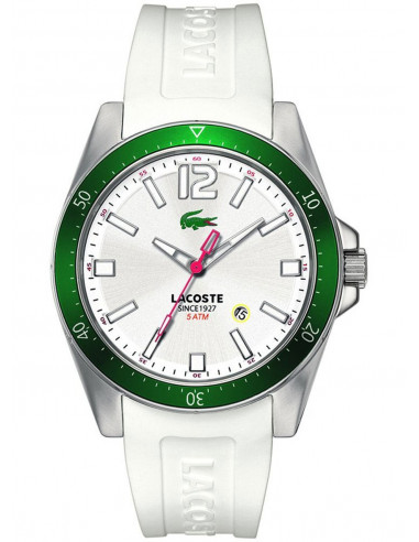 Chic Time | Lacoste 2010664 men's watch  | Buy at best price