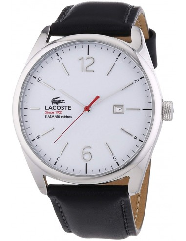 Chic Time | Lacoste 2010680 women's watch  | Buy at best price