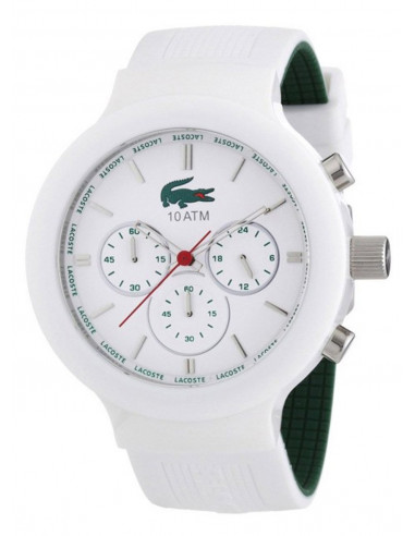 Chic Time | Lacoste 2010661 women's watch  | Buy at best price