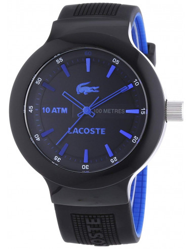 Chic Time   Lacoste 2010658 women's watch    Buy at best price