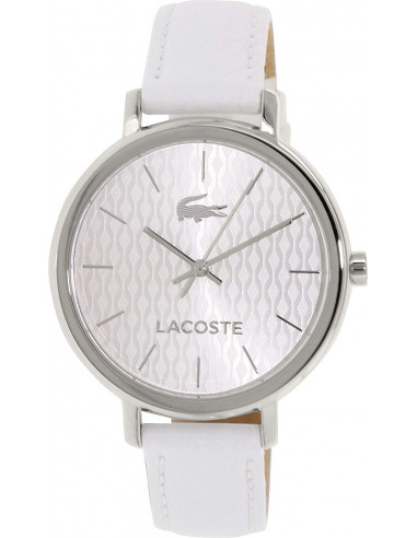 Chic Time | Lacoste 2000886 women's watch  | Buy at best price