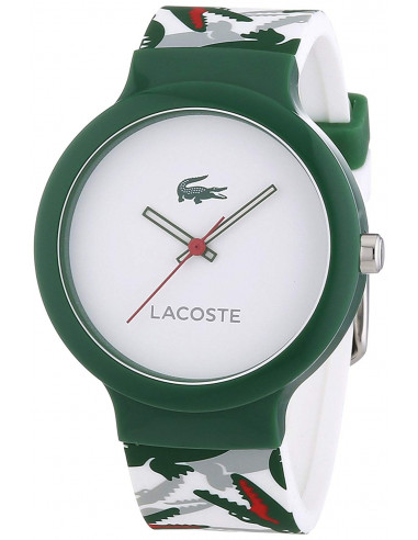 Chic Time | Lacoste 2020060 women's watch  | Buy at best price