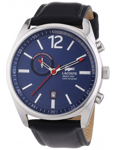 Chic Time | Lacoste 2010729 men's watch  | Buy at best price