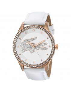 Chic Time | Lacoste 2000821 women's watch  | Buy at best price