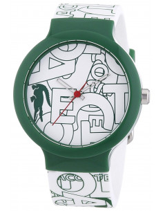 Chic Time | Lacoste 2020066 women's watch  | Buy at best price