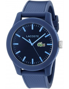 Chic Time | Lacoste 2010765 men's watch  | Buy at best price