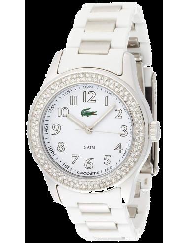 Chic Time   Montre Femme Lacoste Advantage 2000465    Prix : 329,90€
