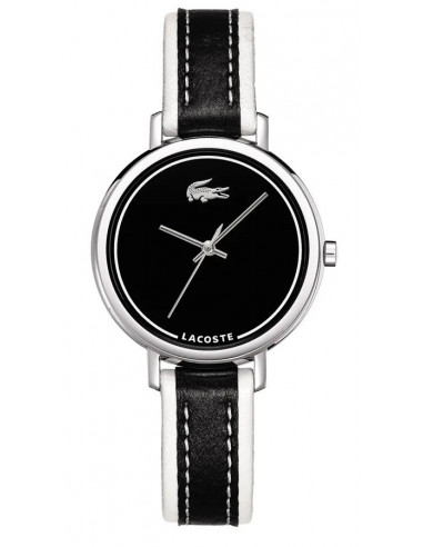 Chic Time | Montre Femme Lacoste Club Collection Nice 2000500  | Prix : 209,90 €