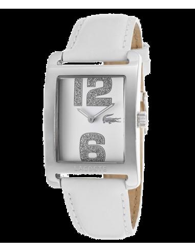 Chic Time | Montre Femme Lacoste Andorra 2000651  | Prix : 204,90€