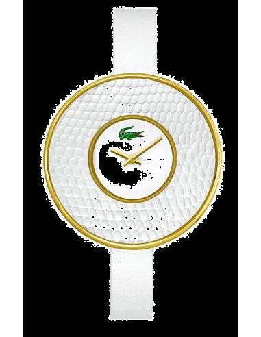 Chic Time | Montre Femme Lacoste Figari 2000605  | Prix : 204,90€