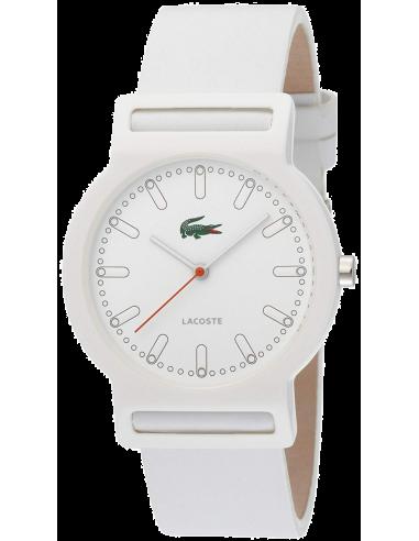 Chic Time   Montre Femme Lacoste 2010484    Prix : 164,90€