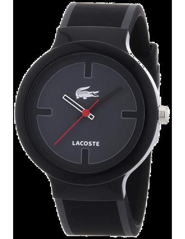 Chic Time | Montre Homme Lacoste Goa 2010525  | Prix : 149,00€