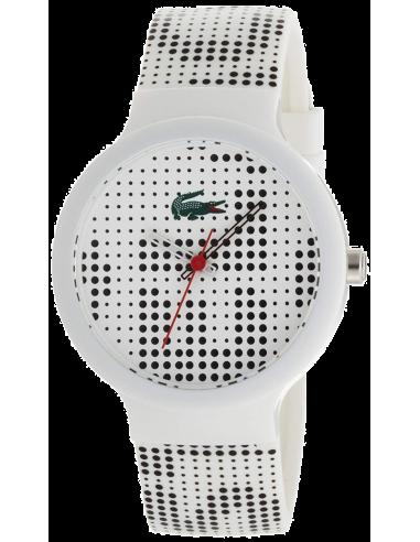 Chic Time | Montre Homme Lacoste 2010532  | Prix : 148,85€