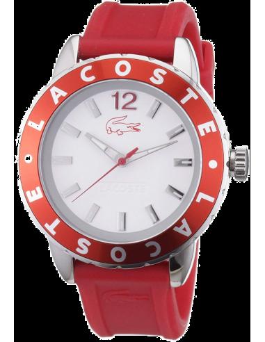 Chic Time | Montre Femme Lacoste Rio 2000668  | Prix : 244,90€