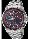 Chic Time | Montre Homme Citizen JY8059-57E Argent  | Prix : 867,30€