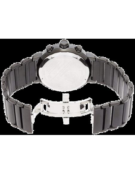 Chic Time | Montre Homme Citizen BZ1005-51E Noir  | Prix : 415,35€