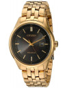 Chic Time | Montre Homme Citizen BM7252-51E Or  | Prix : 321,30 €