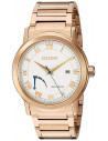 Chic Time | Montre Homme Citizen AW7023-52A Or Rose  | Prix : 293,30€