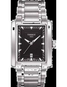 Chic Time   Montre Femme Tissot TXL T0613101105100    Prix : 349,20€