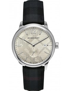 Chic Time | Burberry BU10008 men's watch  | Buy at best price