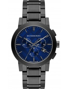 Chic Time | Burberry BU9365 men's watch  | Buy at best price