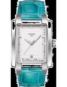 Chic Time   Montre Femme Tissot TXL T0613101603102    Prix : 307,20€