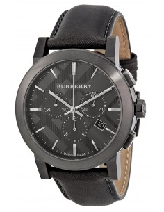 Chic Time | Burberry BU9364 men's watch  | Buy at best price