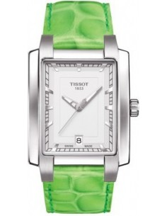 Chic Time   Tissot T0613101603103 women's watch    Buy at best price