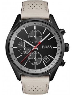 Chic Time | Montre Homme Hugo Boss Grand Prix 1513562  | Prix : 239,40 €
