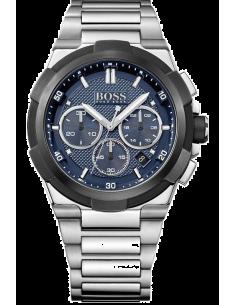 Chic Time | Hugo Boss 1513360 men's watch  | Buy at best price