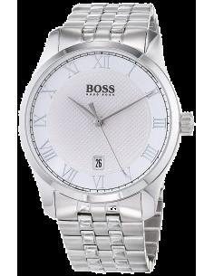 Chic Time | Montre Homme Hugo Boss Master 1513589  | Prix : 199,20€