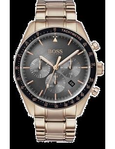 Chic Time | Hugo Boss 1513632 men's watch  | Buy at best price