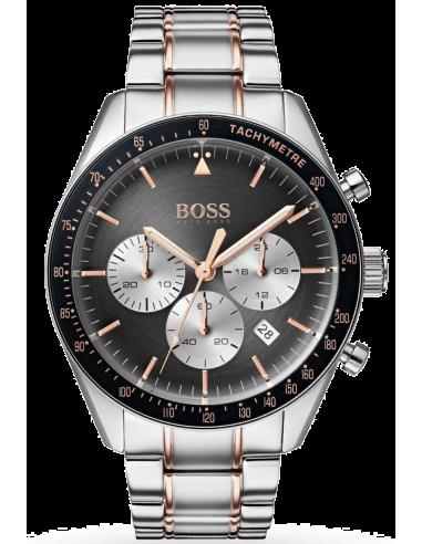 Chic Time   Hugo Boss 1513634 men's watch    Buy at best price