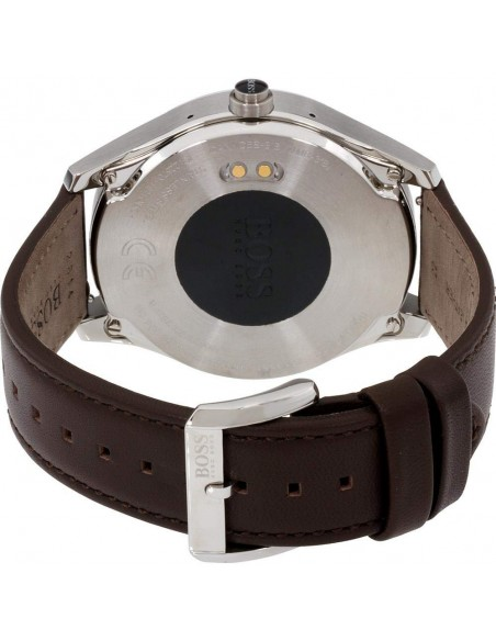 Chic Time | Montre Homme Hugo Boss Touch 1513551 Android Wear  | Prix : 319,20€